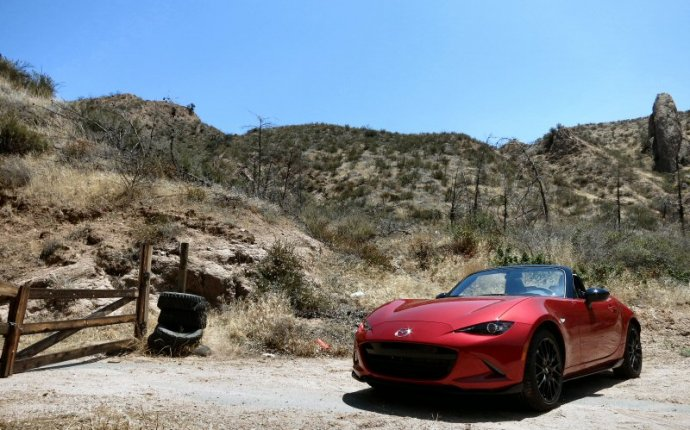 10 Affordable Sports Cars for 2016 | Autobytel.com