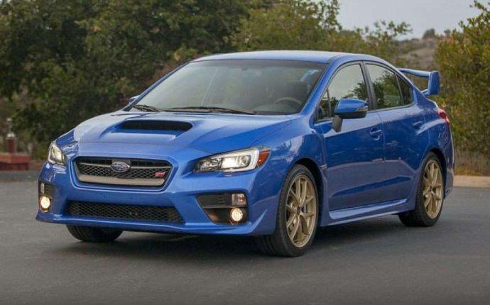 10 Best AWD Sports Cars   Autobytel.com