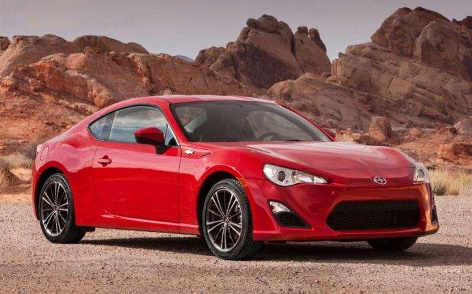 10 Best Small Sports Cars for 2016 | Autobytel.com