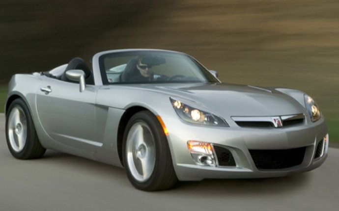 10 Hot Used Cars You Could Actually Afford