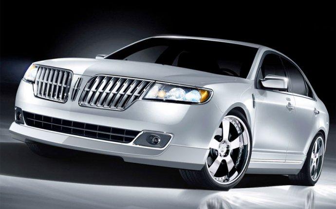 2016 Best Lincoln Sports Car - Design AutoMobile