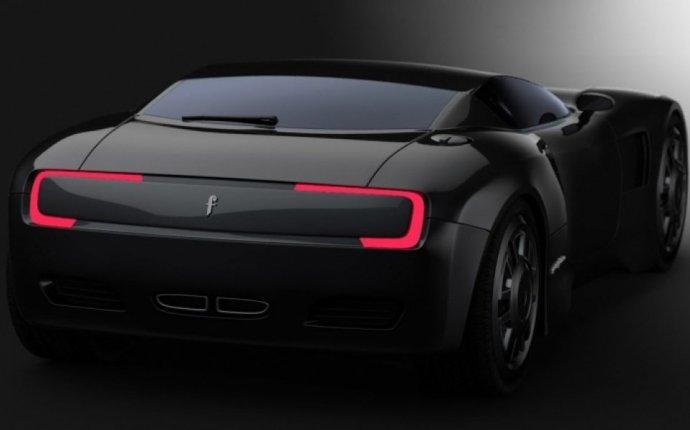Affordable Luxury Sports Cars | Sport Car World