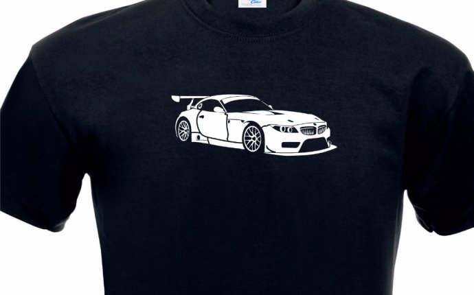 Compare Prices on Race Car Clothing- Online Shopping/Buy Low Price