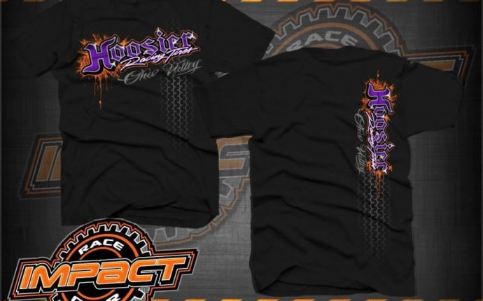 Dirt Race Car Apparel Related Keywords & Suggestions - Dirt Race