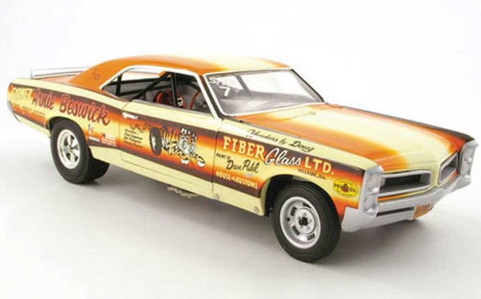 Drag Racing Diecast Cars Pictures to Pin on Pinterest - PinsDaddy
