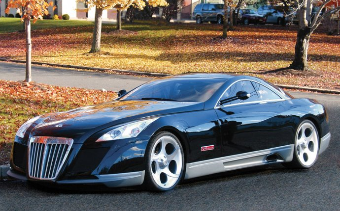 Famous sports cars | Sports