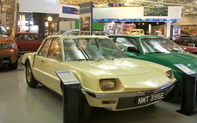 Gas Sports Cars Albion 2880 X 2160 | Sport Car World