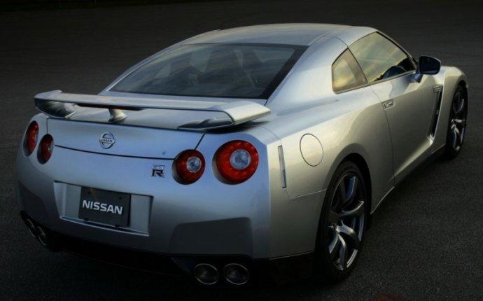 High Mileage Sports Cars 1024 X 768 | Sport Car World