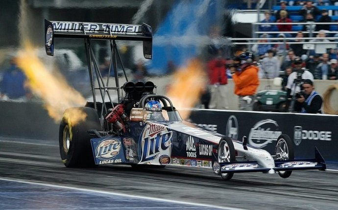 Image result for Dragracing | Drag Racing | Pinterest | The o jays