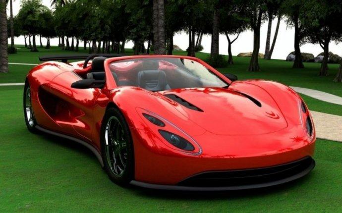 Insurance For A Sports Car 1280 X 1024 | Sport Car World