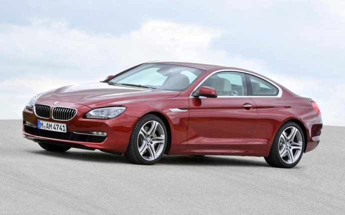 Is bmw a sports or luxury car? - Quora