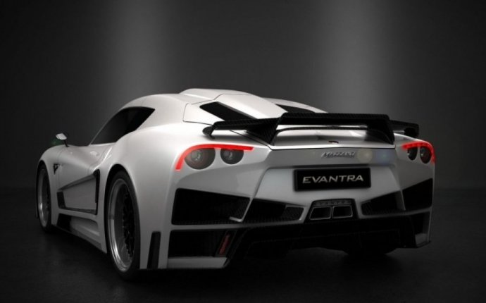 Most Luxurious Sports Car 1580 X 1054 | Sport Car World