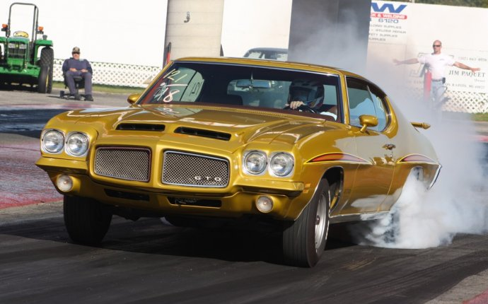 Muscle Cars Drag Racing Pictures to Pin on Pinterest - PinsDaddy