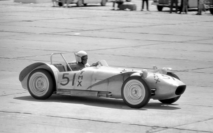 Old Fashion Race Car Pictures - Car Canyon