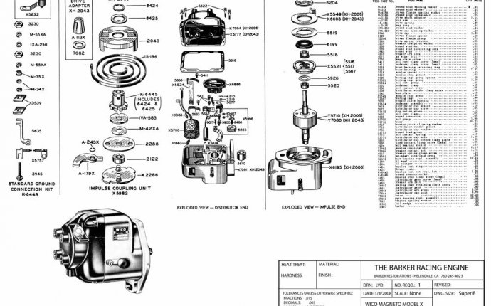 Race Car Parts | Wiring Diagram And Fuse Box Diagram Images