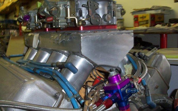 Racing Parts | eBay