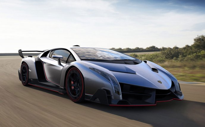 The 10 Most Expensive Cars in the World (2017): Bugatti