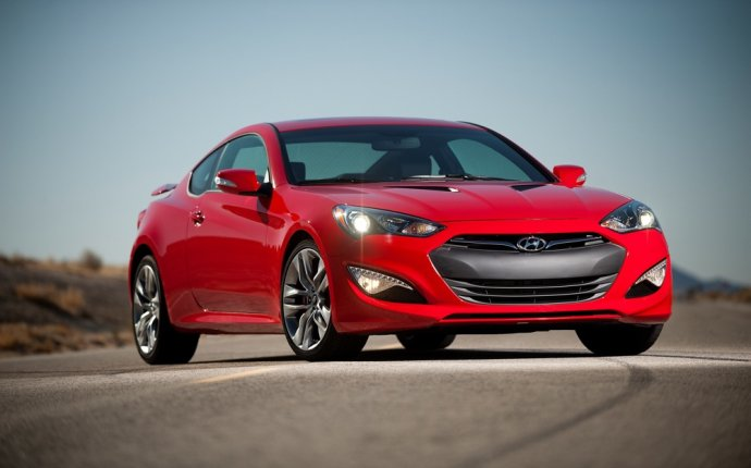 Top Rated Coupes: The Best Coupes For Tall Drivers - Lanky Living