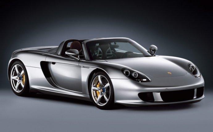 Uncategorized : European Sports Cars Porsche Sports Cars - Get