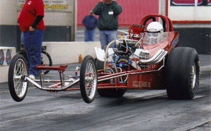 Used Cars - S&W Race Cars: USA race car chassis builder, racing