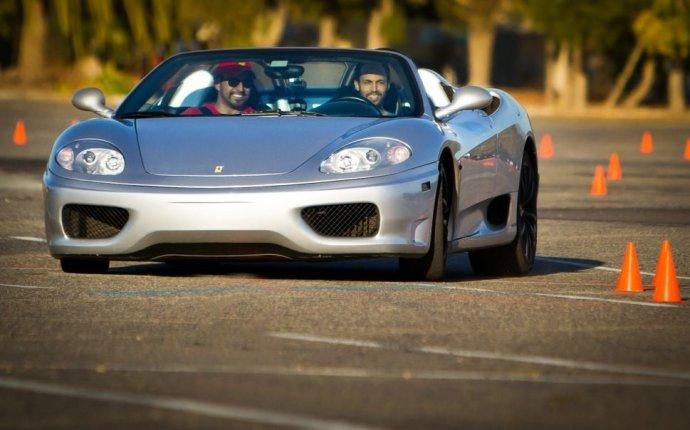 Xtreme Adventures - 174 Photos & 159 Reviews - Car Rental - 2050