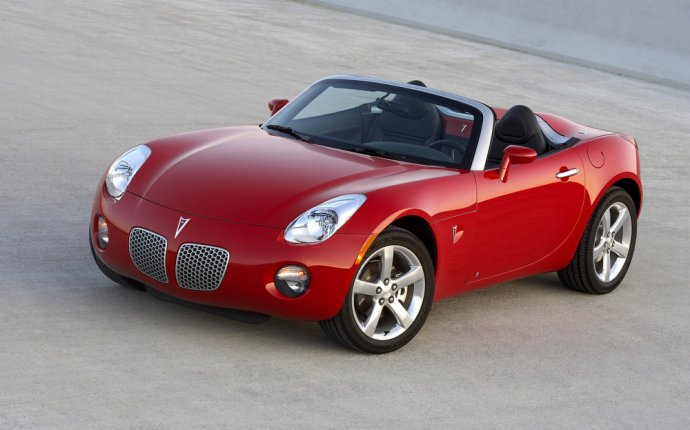 2 Seater Sports Cars Convertible