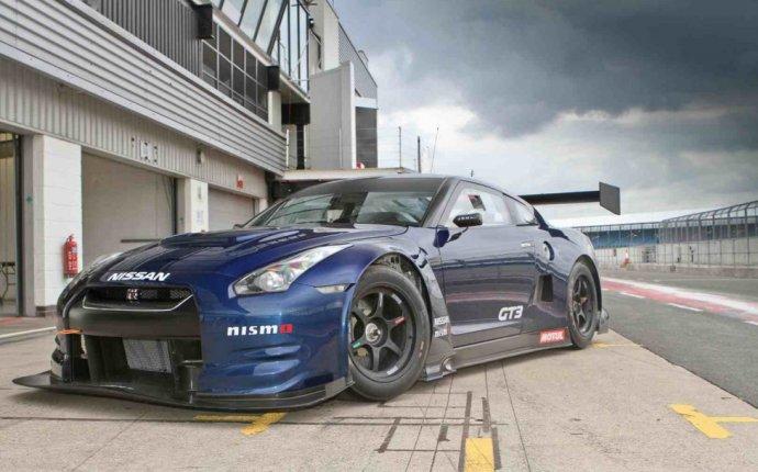 Street Race Cars >> Nissan Street Racing Cars Sports Car Racing