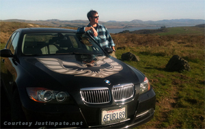 Blog_VehicleGraphics_Header_BMW-TA