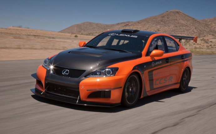 Street Race Cars >> Japanese Street Racing Car Sports Car Racing