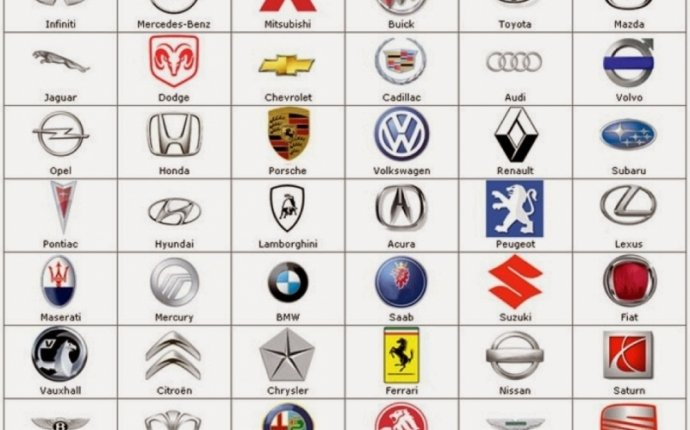 Luxury Sports Cars Brands