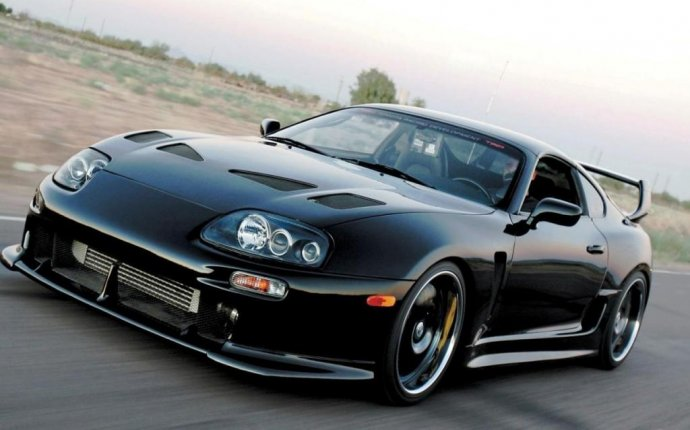Street Race Cars >> Most Popular Street Racing Cars Sports Car Racing